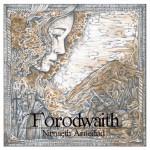 Forodwaith — Nirnaeth Arnediad