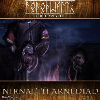 Forodwaith-Nirnaeth-Arnediad-old