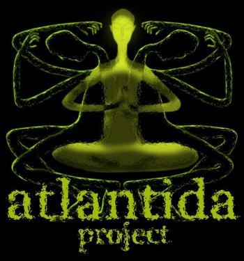 Atlantida project