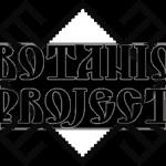 Botanic project