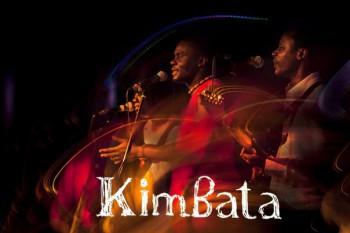 KiMBaTA