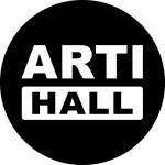 Arti Hall
