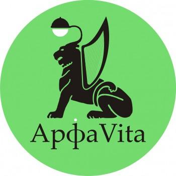 АрфаVita