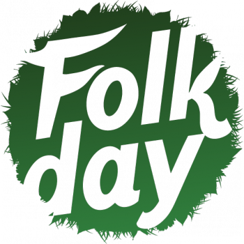 FolkDay