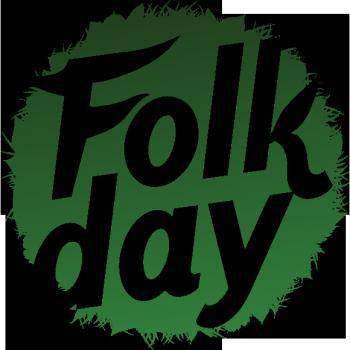 FolkDay