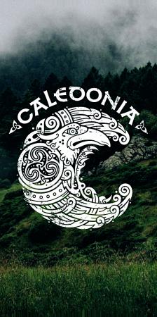 Caledonia_ava_02