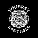 Whiskey Brothers