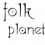 folk planet