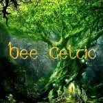 Bee Celtic