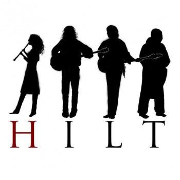 HILT!