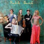 Habibi Band