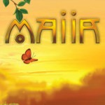 Maiia