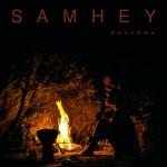 Samhey