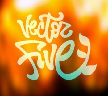 Vector Five