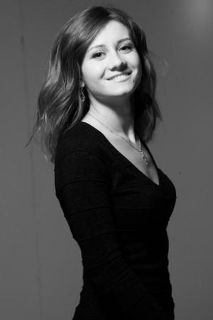Alisa Franka