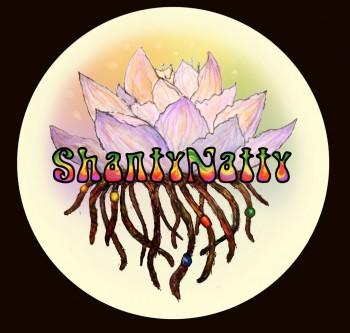 ShantyNatty