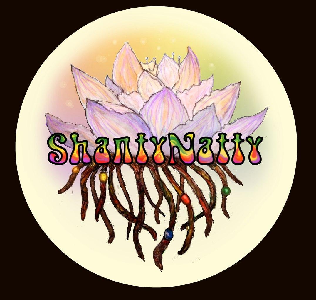 ShantyNatty @ Machine Head