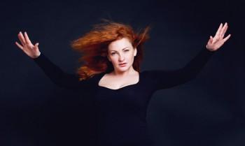 Оксана Селихова