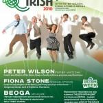 Dance Irish @ ЦДХ