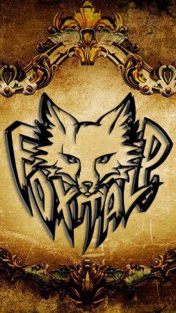 FoxTale