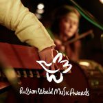 Russian World Music Awards